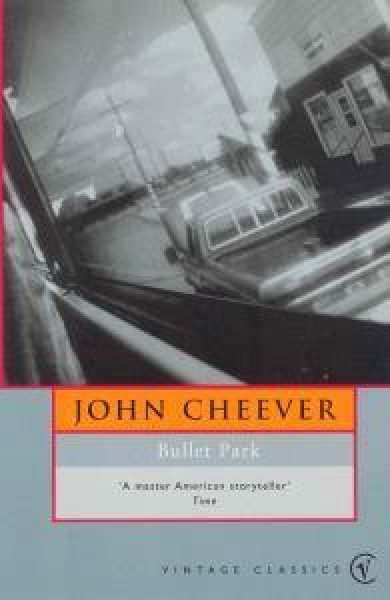 reunion essay john cheever Reunion is a short story by the american writer john cheever,[1] first published in the october 27, 1962 issue of the new yorker, and later collected in the stories of john cheever (1978.